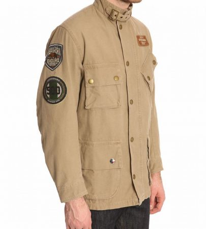 barbour--baker-mcqueen-sable-casual-parka-product-1-18666263-0-362586356-normal