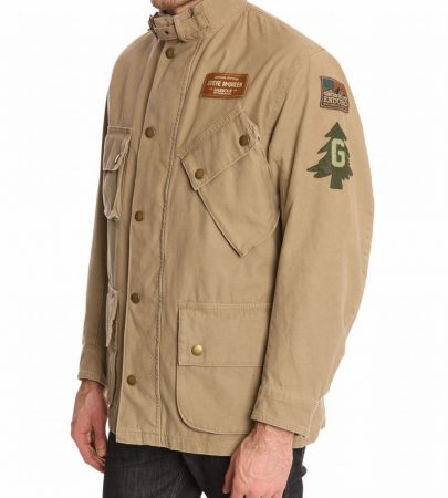 barbour--baker-mcqueen-sable-casual-parka-product-1-18666263-3-362586594-normal