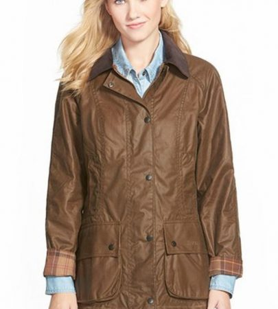 barbour-bark-beadnell-waxed-cotton-jacket-brown-product-0-053382201-normal