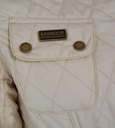barbour-beige-cream-sprint-matlock-quilted-jacket-product-1-26169424-0-105628330-normal