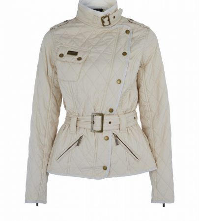 barbour-beige-cream-sprint-matlock-quilted-jacket-product-1-26169424-1-105628369-normal