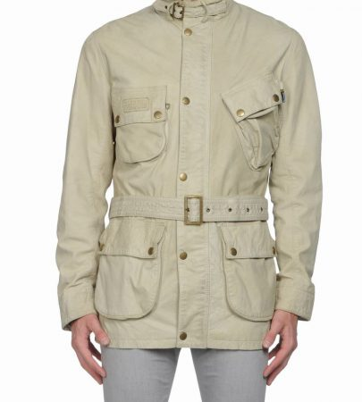 barbour-beige-leather-outerwear-product-1-4918292-288142207