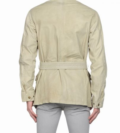 barbour-beige-leather-outerwear-product-2-4918292-300848631