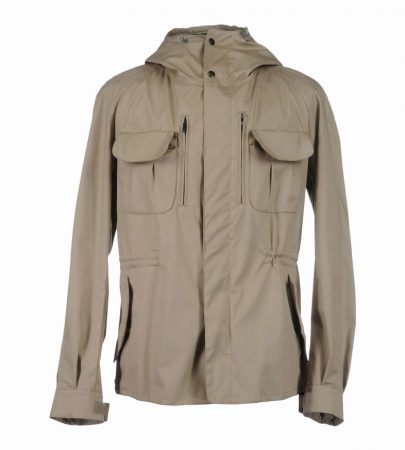 barbour-beige-mid-product-1-7012060-761588529