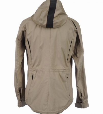 barbour-beige-mid-product-2-7012060-776262624