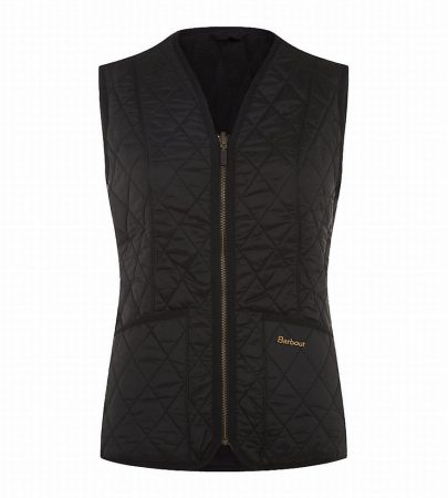 barbour--betty-interactive-gilet-product-1-23167203-0-907514531-normal