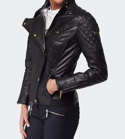 barbour-black-april-axel-leather-jacket-product-1-25875195-0-460953513-normal