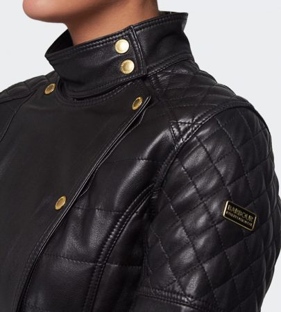 barbour-black-april-axel-leather-jacket-product-1-25875195-4-460953781-normal