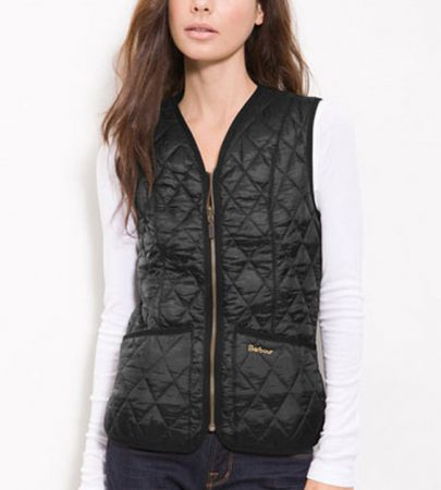 barbour-black-beadnell-quilted-liner-product-0-116794419-normal