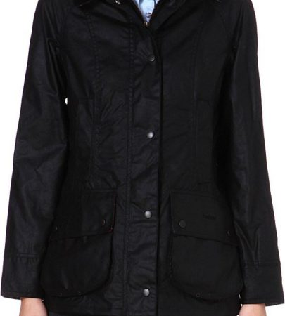 barbour-black-beadnell-waxed-jacket-black-product-1-23672126-0-587709901-normal