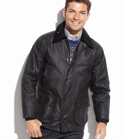 barbour-black-bedale-waxed-jacket-product-1-24337498-0-237988179-normal