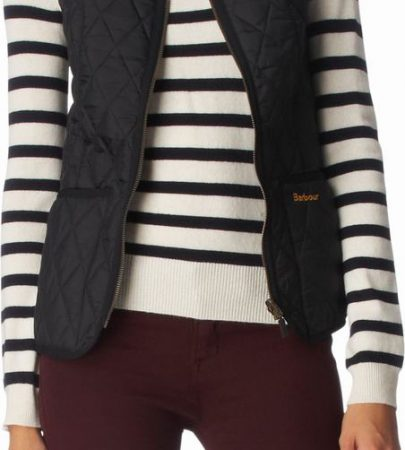 barbour-black-betty-quilted-gilet-product-1-5572430-676966257