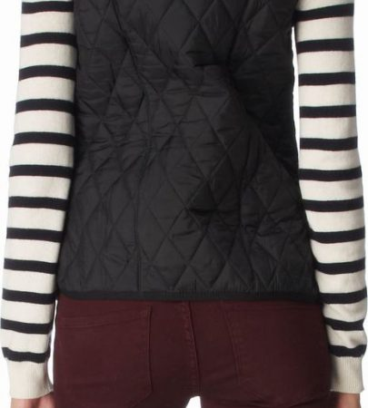 barbour-black-betty-quilted-gilet-product-2-5572430-889327995
