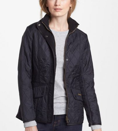 barbour-black-calvary-quilted-jacket-product-1-13008532-782199955