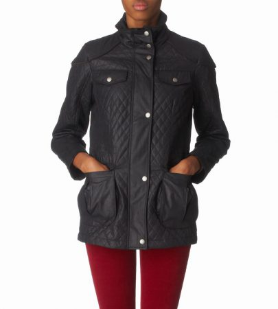 barbour-black-charlize-quilted-jacket-product-1-2252482-122474648