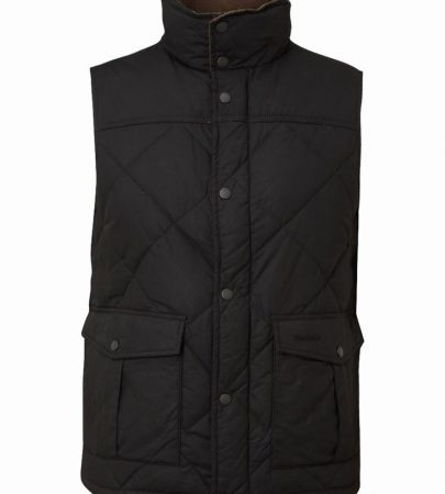barbour-black-down-wax-gilet-product-1-4723967-909708772