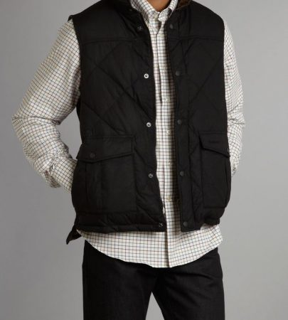 barbour-black-down-wax-gilet-product-2-4723967-909541286