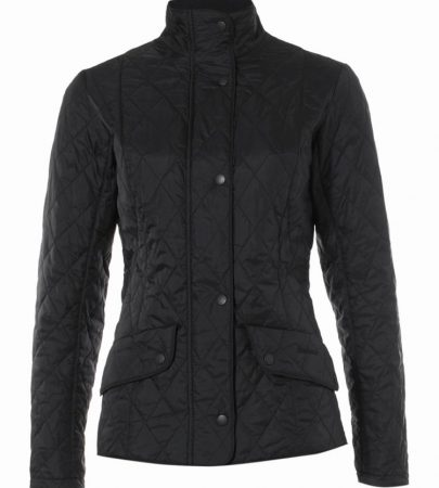 barbour-black-flyweight-cavalry-jacket-product-1-11570016-309873665