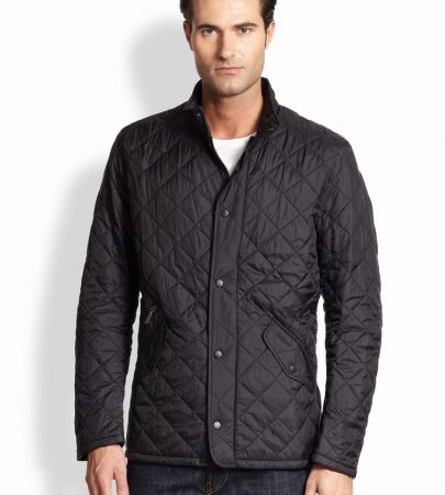 barbour-black-flyweight-quilted-jacket-product-1-164713644-normal
