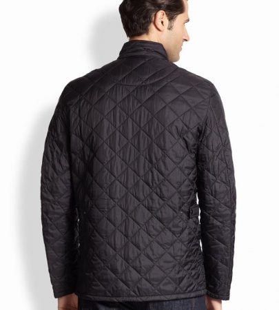 barbour-black-flyweight-quilted-jacket-product-2-164713666-normal
