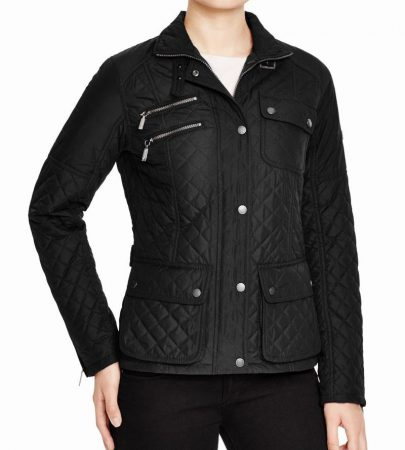 barbour-black-international-fireblade-quilted-jacket-product-0-221230707-normal