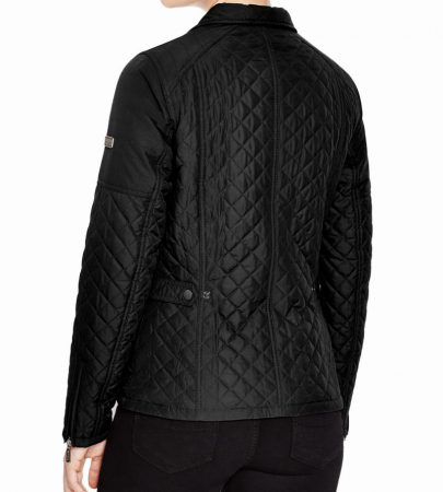 barbour-black-international-fireblade-quilted-jacket-product-1-221230825-normal