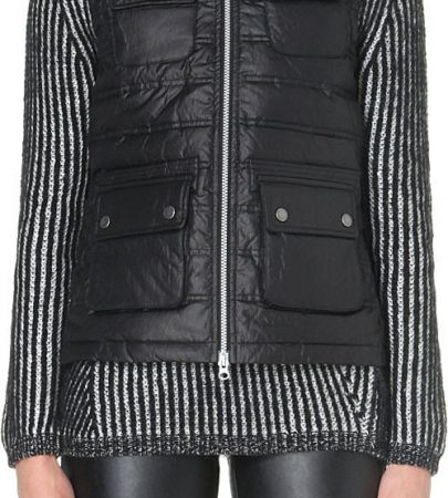 barbour-black-international-newland-quilted-gilet-black-product-1-23676317-0-585319101-normal