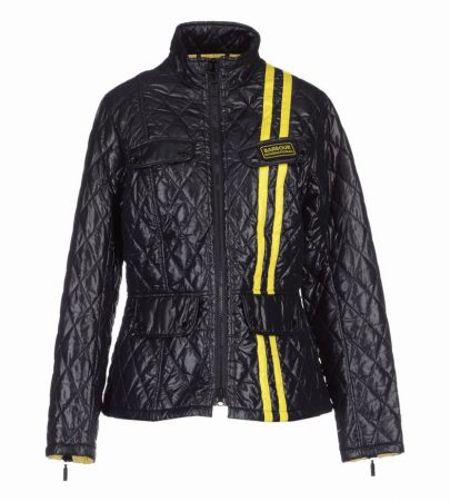 barbour-black-jackets-product-1-7011432-752598395