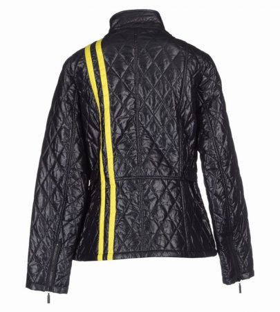 barbour-black-jackets-product-2-7011432-730440811