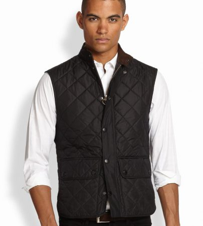 barbour-black-lowerdale-quilted-vest-product-1-24755035-0-912818057-normal