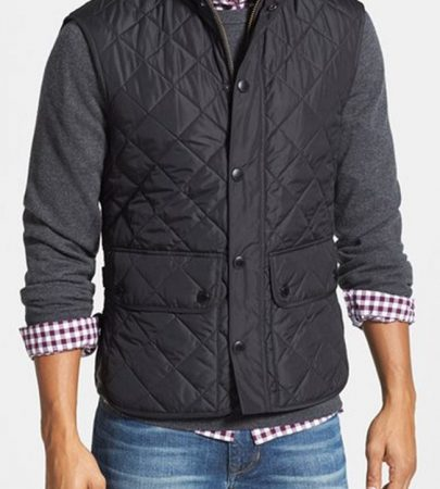 barbour-black-lowerdale-trim-fit-quilted-vest-product-0-525027651-normal