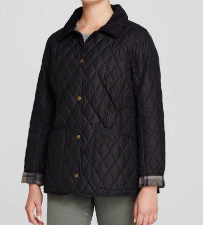 barbour-black-montrose-quilted-jacket-product-0-019009092-normal