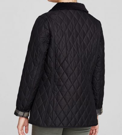 barbour-black-montrose-quilted-jacket-product-1-019009113-normal