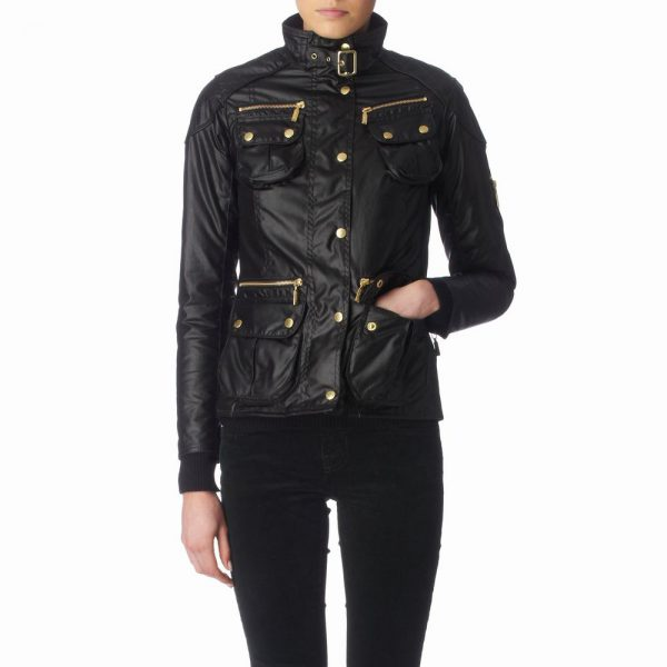 barbour-black-national-trials-jacket-product-1-2256903-947389026