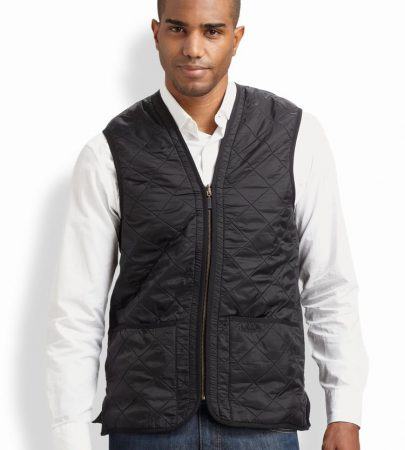 barbour-black-polar-quilted-vest-product-1-24755037-0-882722699-normal