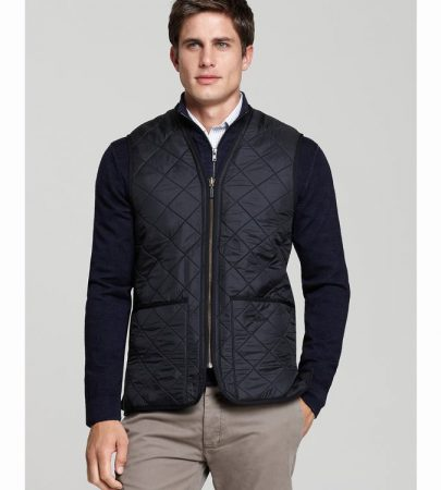 barbour-black-polarquilt-waistcoat-with-zip-in-lining-product-1-2397686-958108891