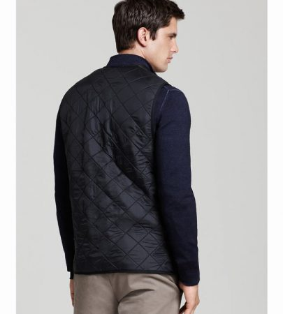 barbour-black-polarquilt-waistcoat-with-zip-in-lining-product-2-2397686-952759444