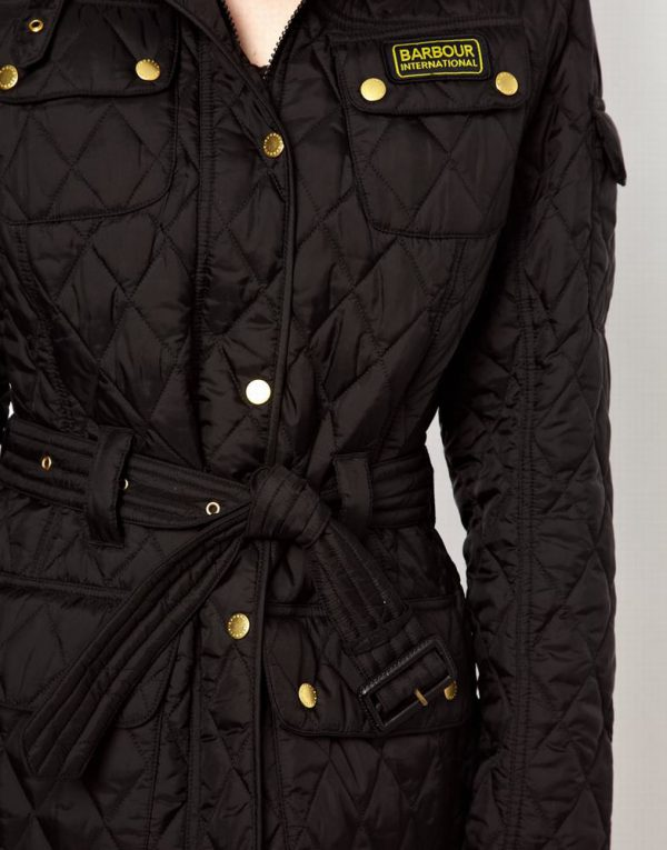 barbour-black-quilted-international-jacket-product-1-18861113-1-395635455-normal