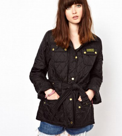 barbour-black-quilted-international-jacket-product-1-6023787-386131630