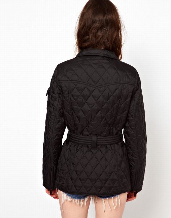 barbour-black-quilted-international-jacket-product-2-6023787-386143848