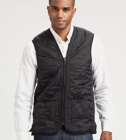 barbour-black-quilted-vest-product-1-8195844-987469668