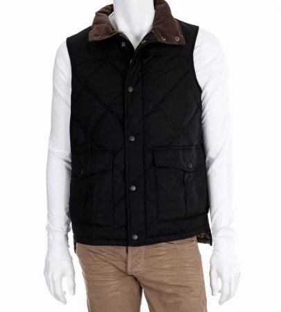 barbour-black-quilted-waxed-gilet-vest-product-1-4786255-272698139
