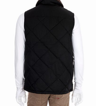 barbour-black-quilted-waxed-gilet-vest-product-2-4786255-272712458