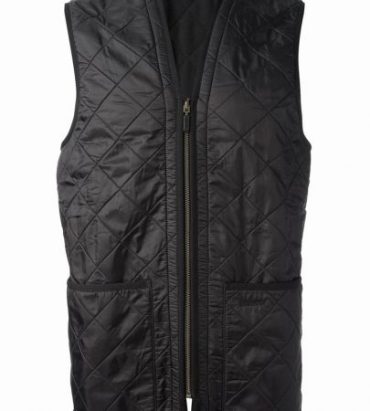 barbour-black-ribbed-sleeve-quilted-jacket-product-1-13377487-705093324