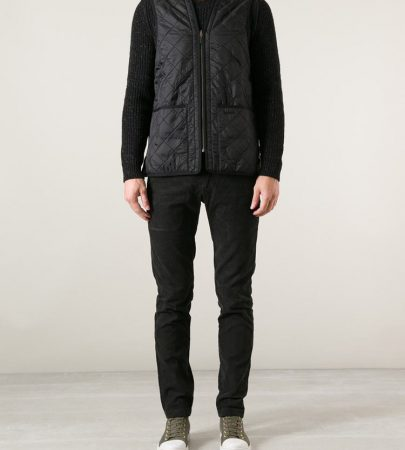 barbour-black-ribbed-sleeve-quilted-jacket-product-2-13377487-645887404