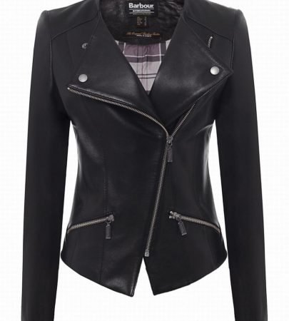 barbour-black-shadow-mid-leather-jacket-product-1-25968303-2-209336182-normal