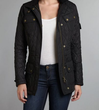 barbour-black-speedway-product-2-12032888-983599872