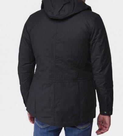 barbour-black-waxed-fog-international-parka-product-1-22326679-4-607479458-normal