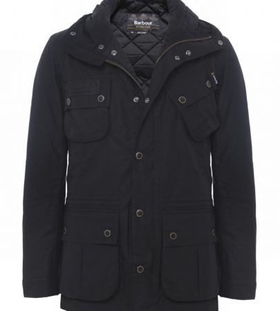 barbour-black-waxed-fog-international-parka-product-1-22326679-5-607479547-normal