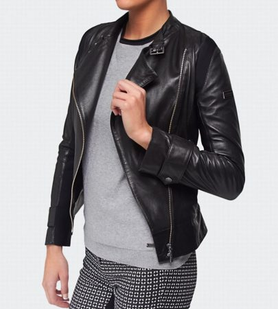 barbour-black-wing-mid-leather-jacket-product-1-25968318-1-768077787-normal